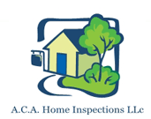 A.C.A Home Inspections LLC